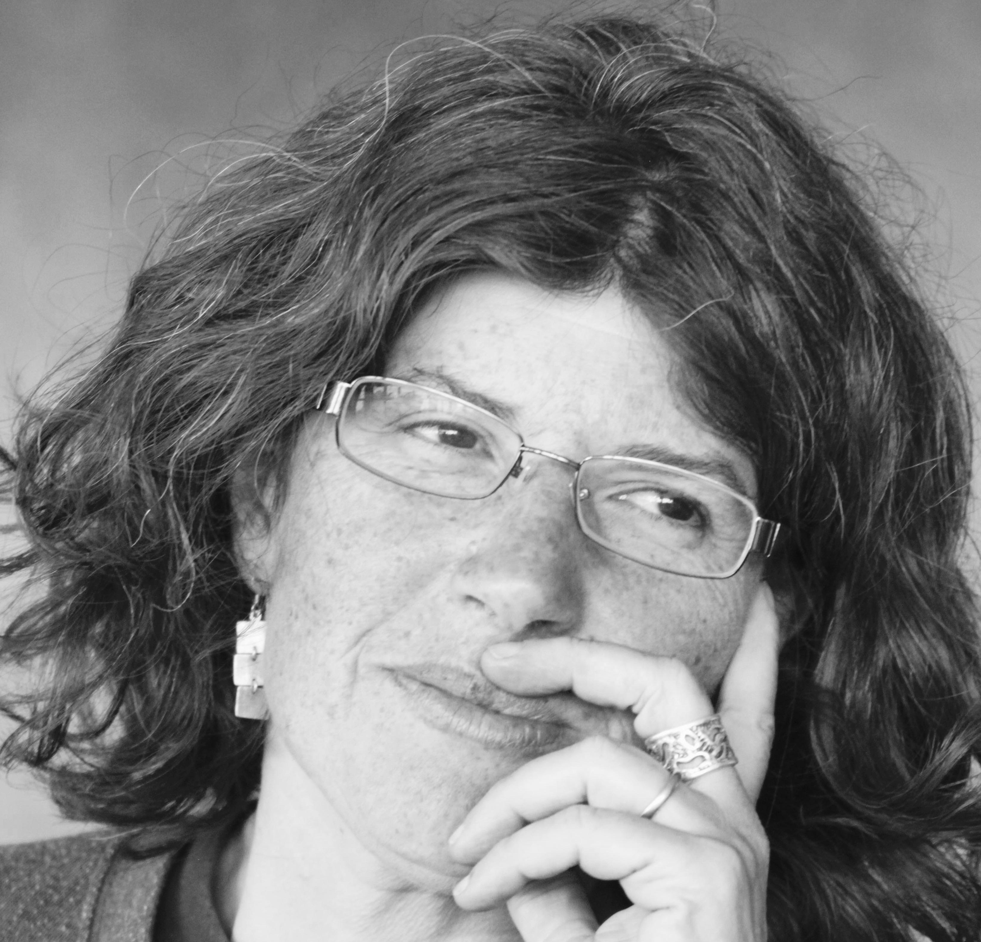 Andrea Slachevsky