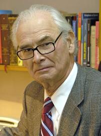 Dr Otto Dorr.ok