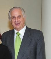 Giorgio Agostini 2