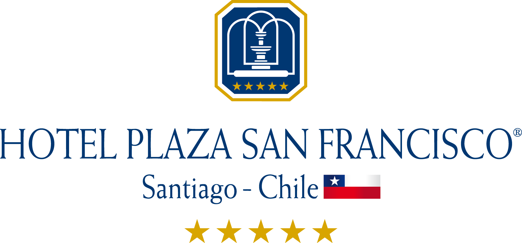 Logo Hotel-nuevo.jpg