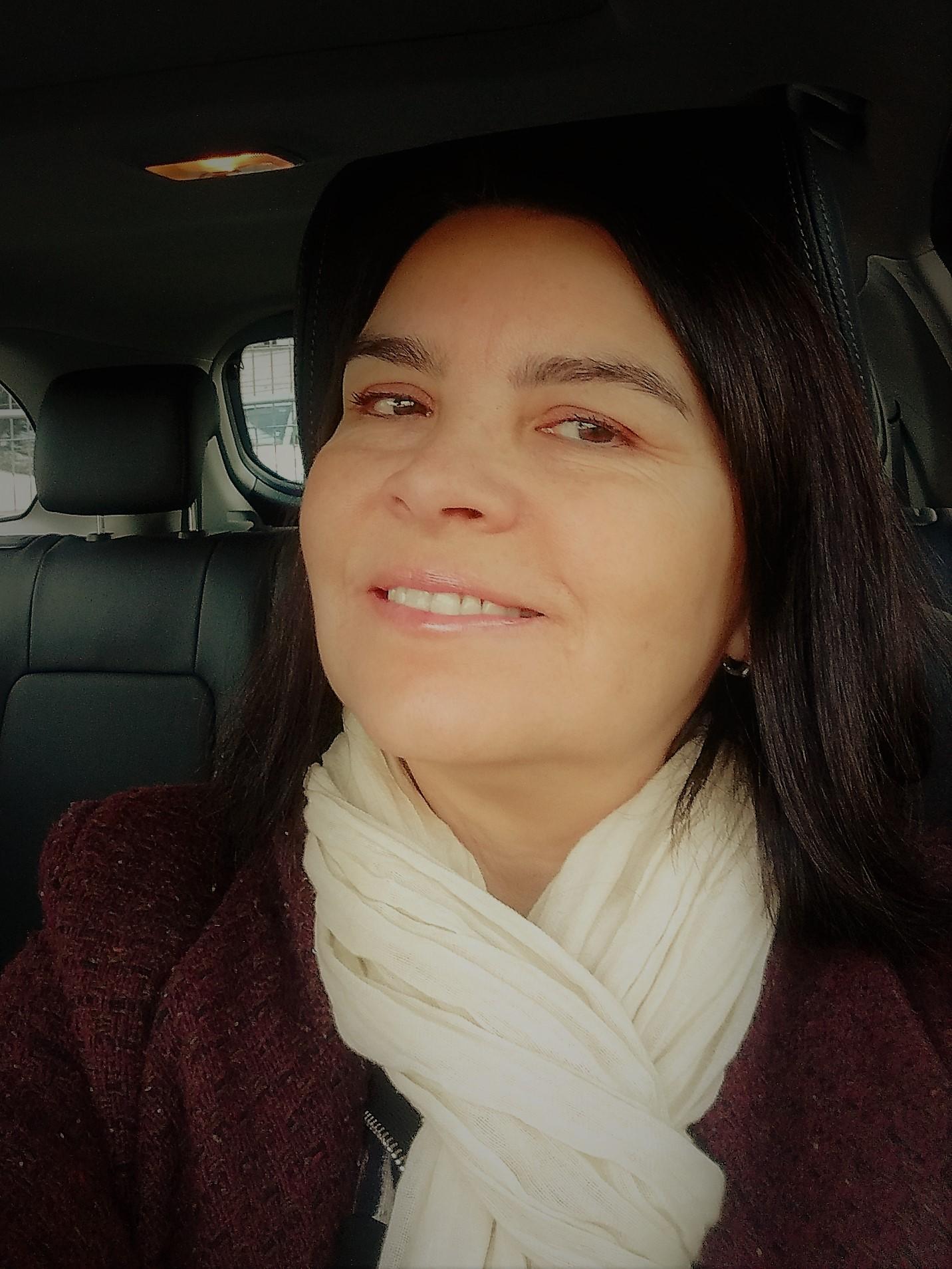 Viviana Jara