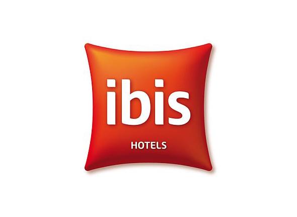 ibis_principal