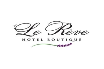 logo-lereve_2
