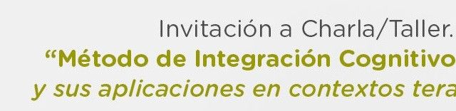 Invitación-charla-2
