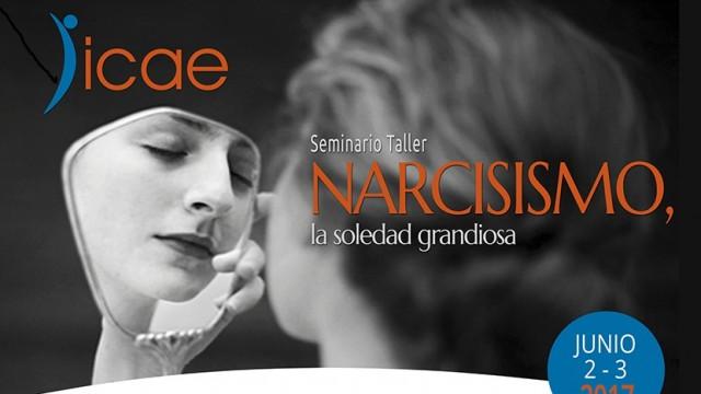 NARCISISMO_bien