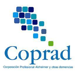 Logo Coprad