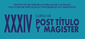 Portada.AFICHE POS TITULO -MAGISTER 2018-2019