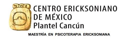 Diplomado Cancun