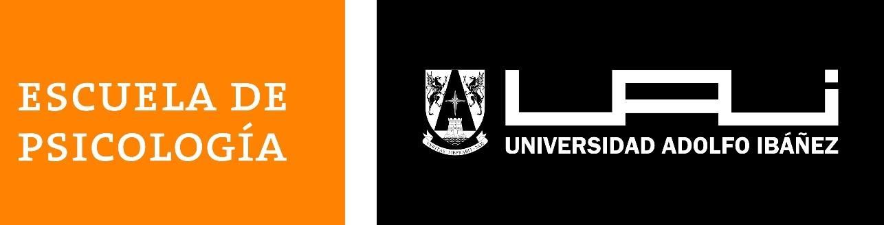 Logo Universidad Adolfo Ibañez