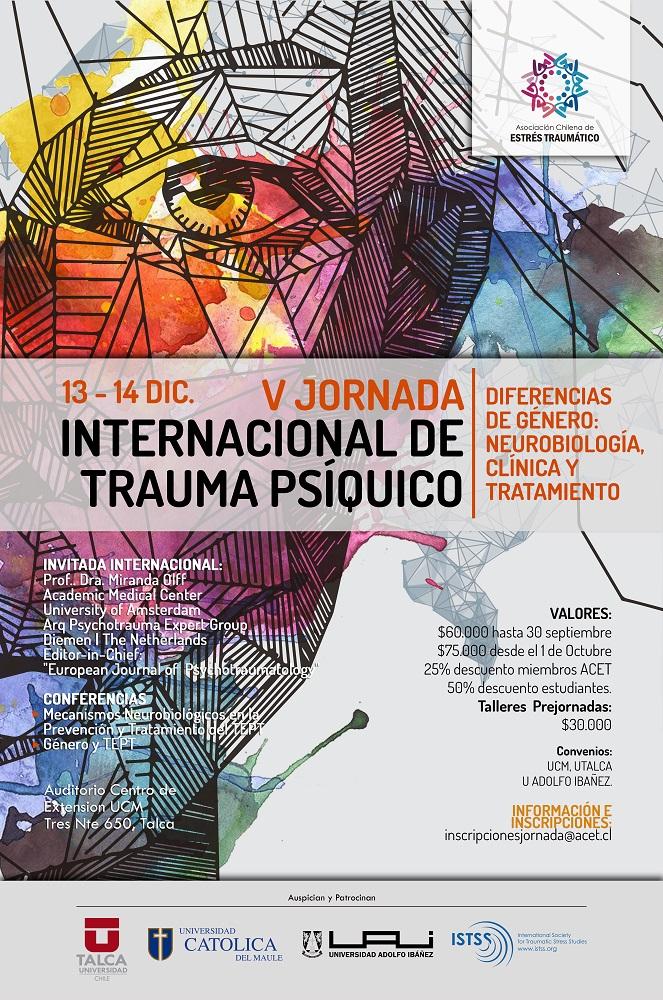 Afiche-Jornada-Trauma-2018-V4-Imprimir