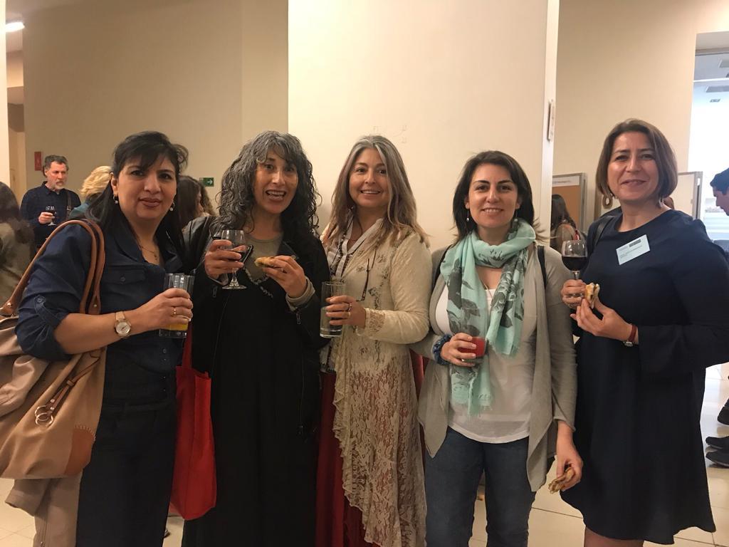 Sociales Congreso 3
