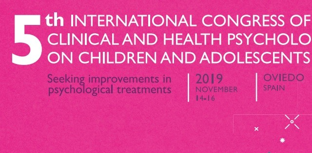 5 congreso clínico 2019