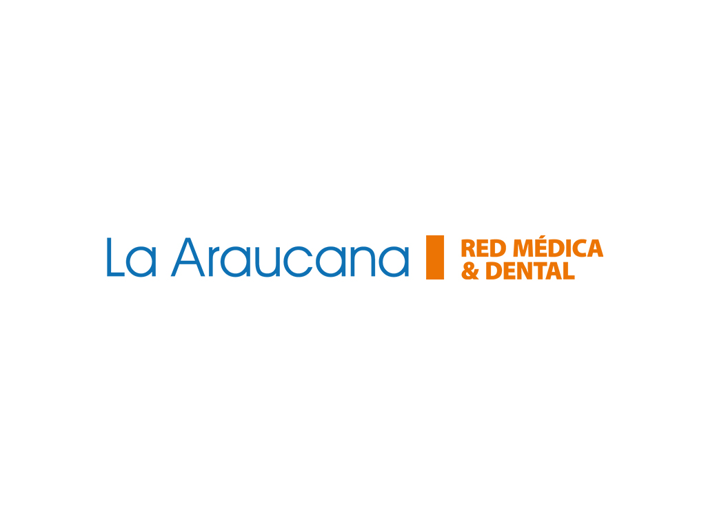 LOGO_LA_ARAUCANA_SALUD